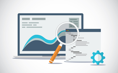 12 Local SEO Tips for Small Businesses