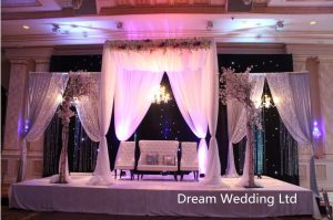 dream wedding ltd markham 020 full size 1 300x199