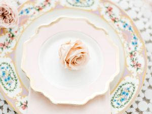 plate occasions vaughan 001 homepage 3 300x225