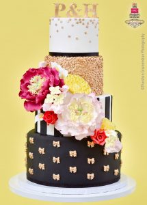 the frosted cake boutique toronto 001 full size 1 215x300