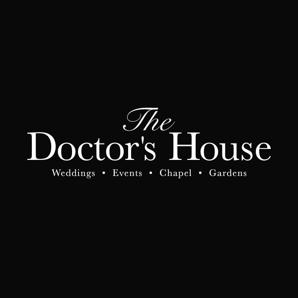 The Doctors House logo