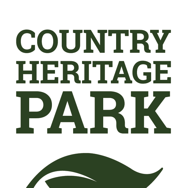 Country Heritage Park logo